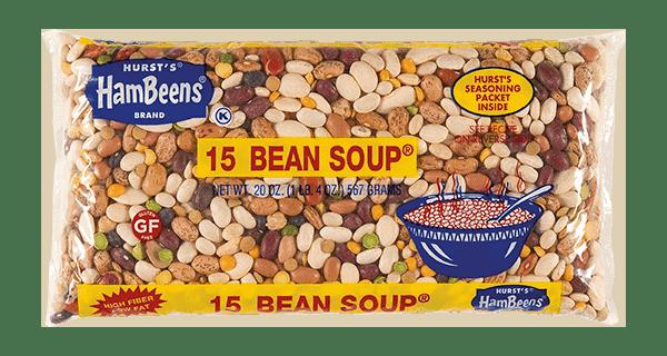 large_15-bean-soup