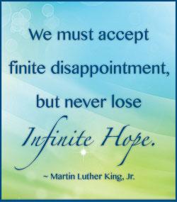 mlk_infinite_hope