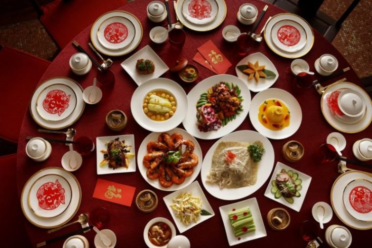 Cover-CNY-Table-Setting-775x516
