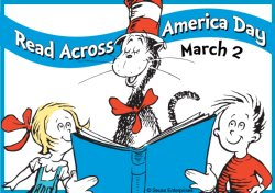 Read-Across-America-Day_700x493