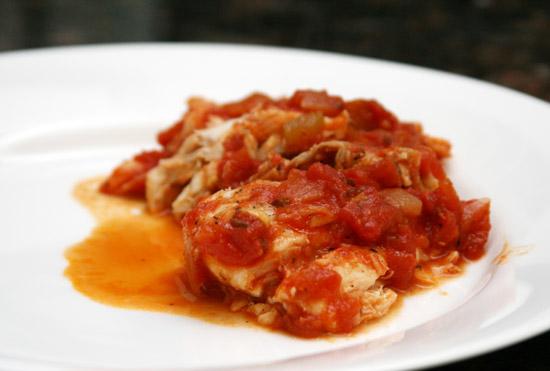 www.specialfoodrecipe.com-Tomato-Fish2