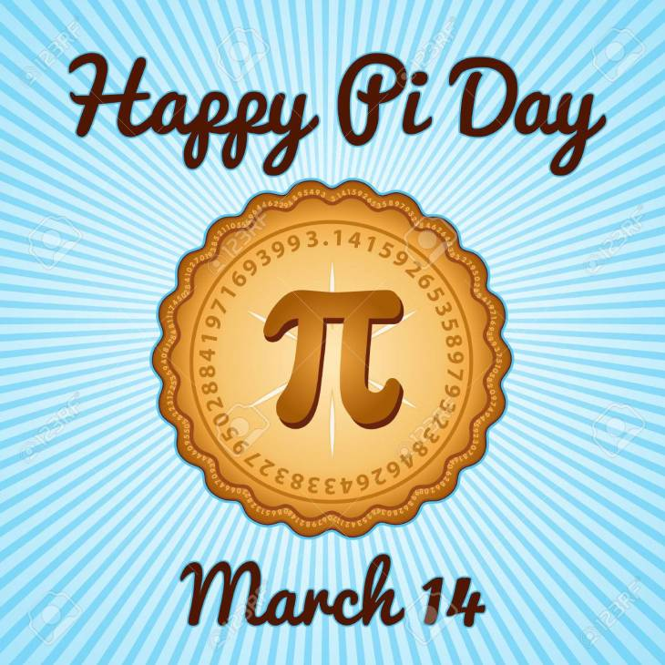 67389458-happy-pi-day-march-14-to-celebrate-the-mathematical-constant-pi-3-14-and-eat-lots-of-fresh-baked-swe.jpg
