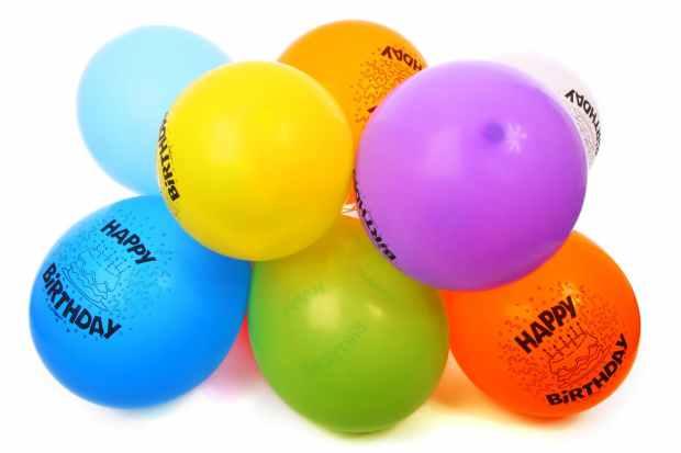 air-balloon-balloons-birthday-42067.jpeg