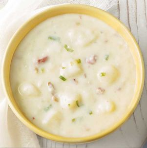 baked-potato-soup-bowl.desktop