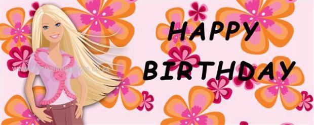 barbie-clipart-happy-birthday-16