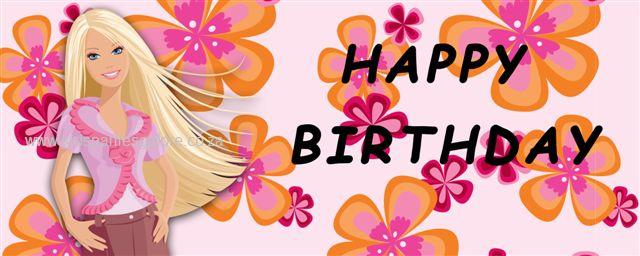 barbie-clipart-happy-birthday-16