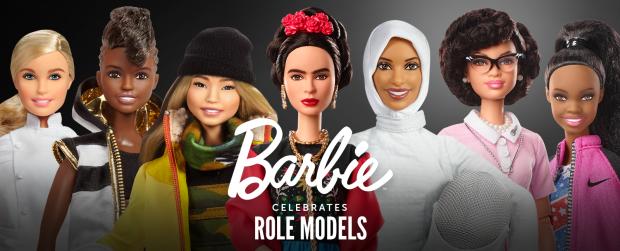 barbie-role-models.png