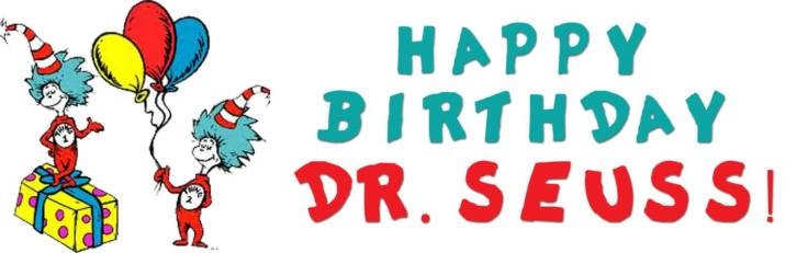 Happy-Birthday-Dr.-Seuss-Facebook-Cover-Picture