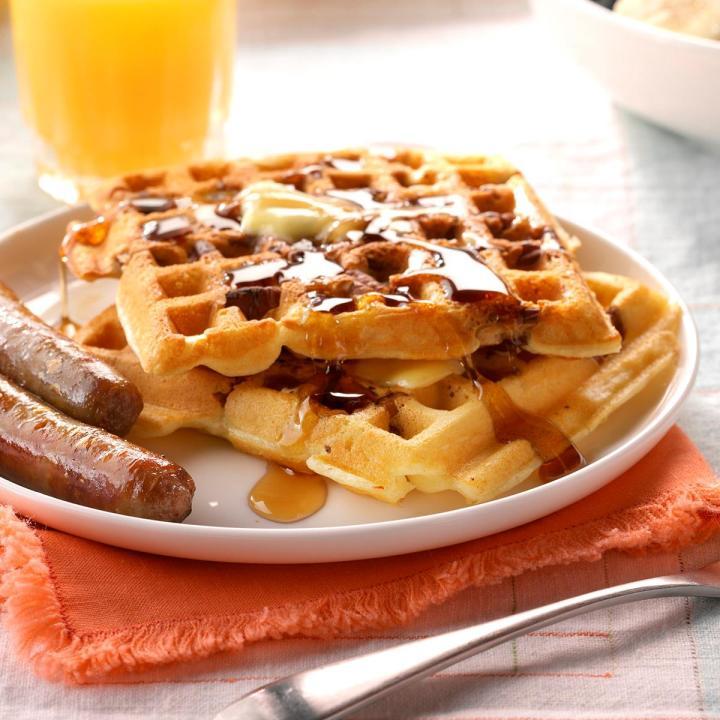 Pecan-Waffles_EXPS_GBHRBZ17_541_D07_11_2b.jpg