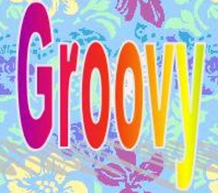 797a05877e1ed254b985e8e1f2a95a6d--hippie-quotes-peace-symbols