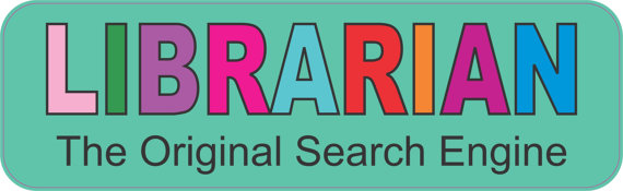 librarian-the-original-search-engine