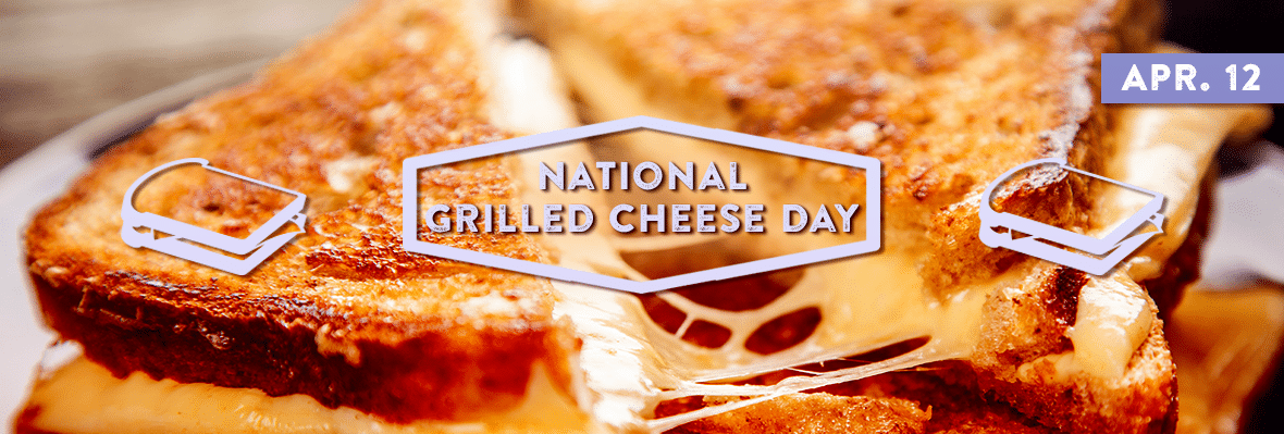 national-grilled-cheese-day-1-1