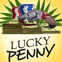 Lucky Penny * Ellie Ashe