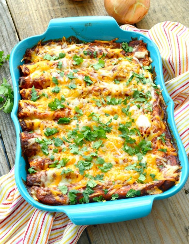 Chicken-Enchiladas-32.jpg