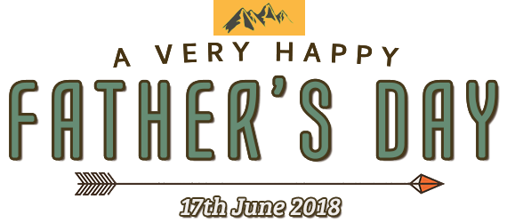 Fathers-Day-2018