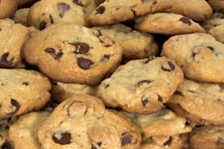 homemade-chocolate-chip-cookies-2