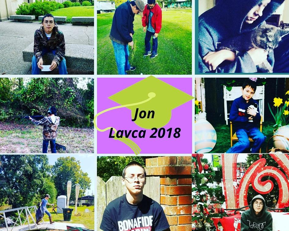 IMG_20180509_180111_601.jpg