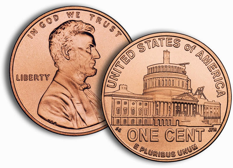 Penny-Heads-Tails