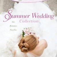 Summer Wedding * Clean Romance…
