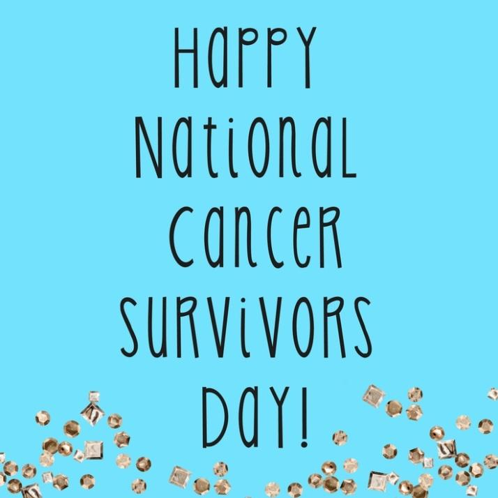 7607e99540fb3c79badc26c9ea0934fb--cervical-cancer-colon-cancer