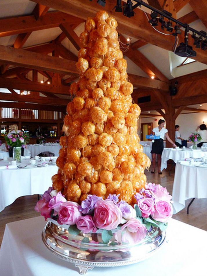 caramel-cream-puff-french-wedding-cake-picture-in-wedding-cake-good-french-wedding-cakes-pictures-design-4-932-x-1242