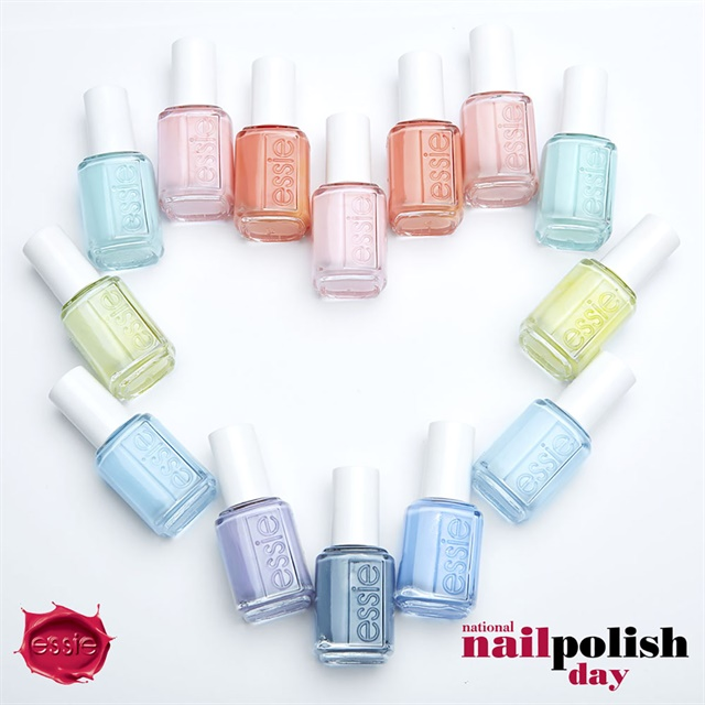 M-national-nailpolishday-assets-0020-21re-1