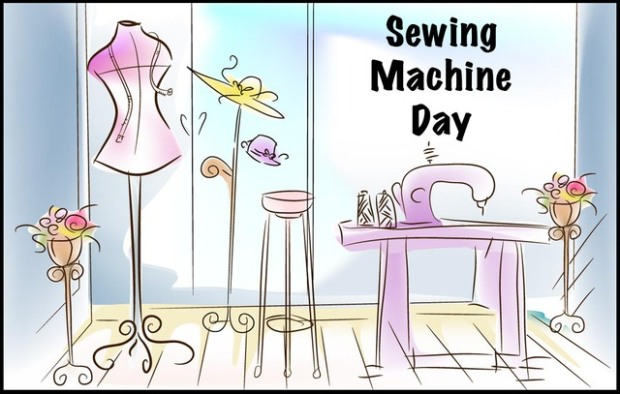 National-Sewing-Machine-Day