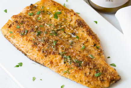 pecan-crusted-trout-main