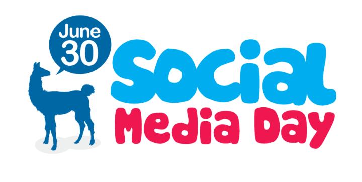 world-social-media-day