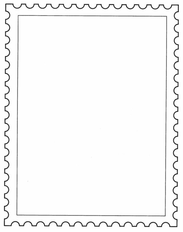 1503f291c02861e7c2d7323a19a23641_blank-postage-stamp-template-goals4me-clip-art-postage-stamp-templates_648-820