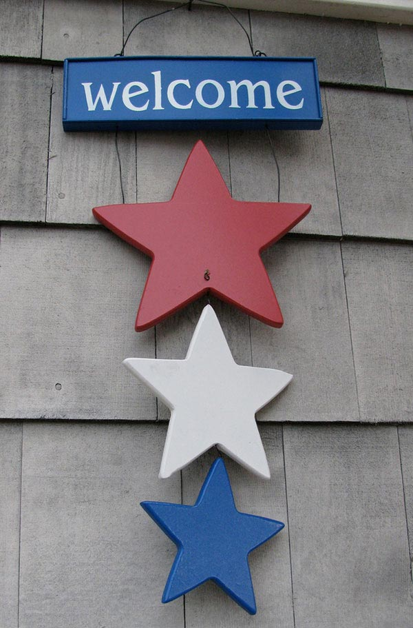 4th-of-july-decorations-for-home