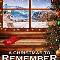 A Christmas to Remember *