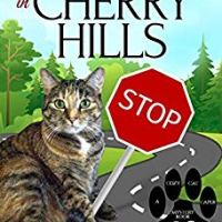 Crash Cherry Hills  * Paige Sleuth