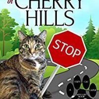 Crash Cherry Hills  * Paige Sleuth