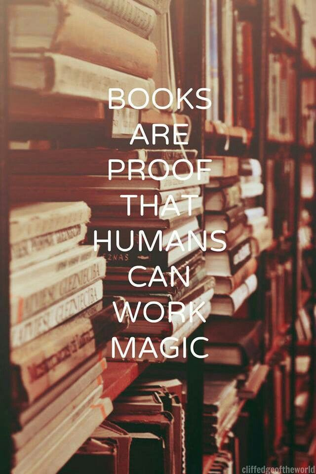 71d62440b50290e2035fc8be72af6d75--reading-books-reading-quotes