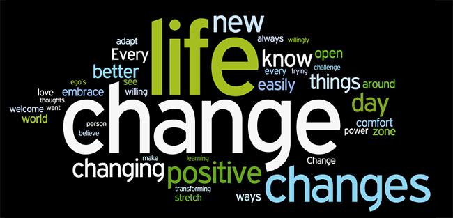change-wordle.jpg