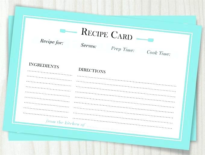 cookbook-template-word-blank-recipe-page-recipes-theme-format-excel-free-for