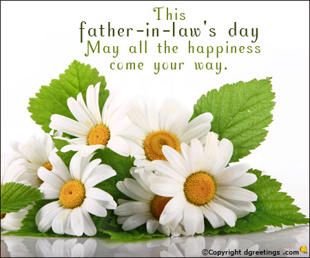father-in-law-day-ecards14