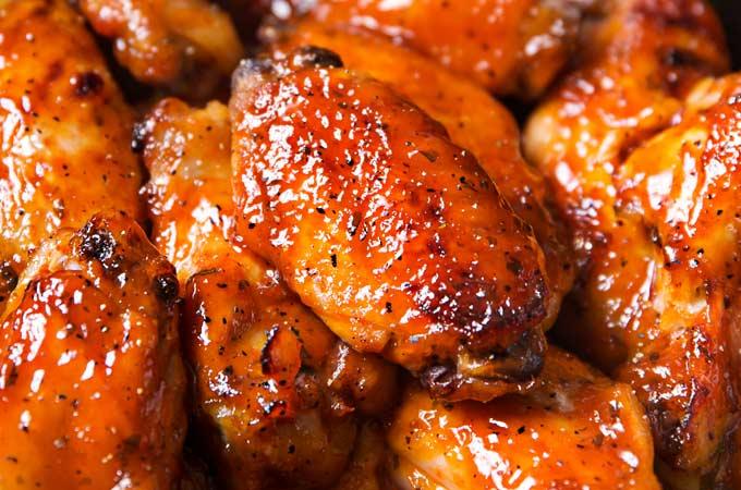 Slow-Cooker-Honey-Buffalo-Wings-feat