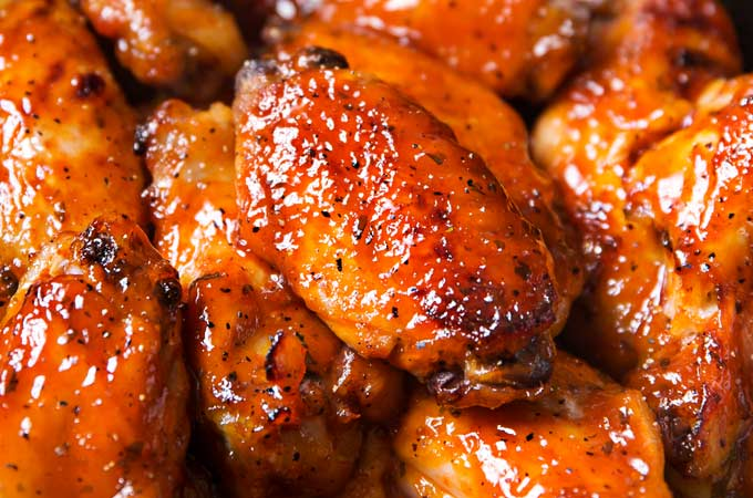 Slow-Cooker-Honey-Buffalo-Wings-feat