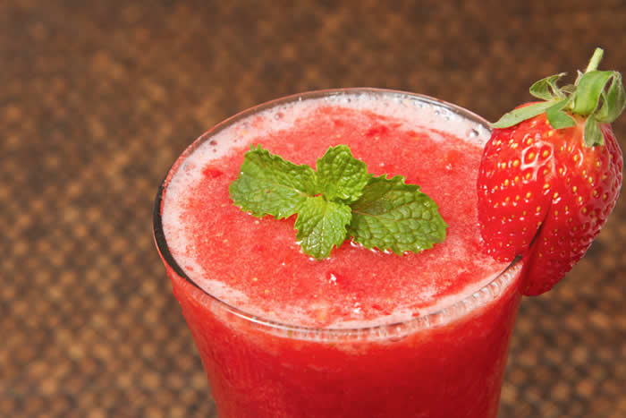 Virgin-Strawberry-Daiquiri