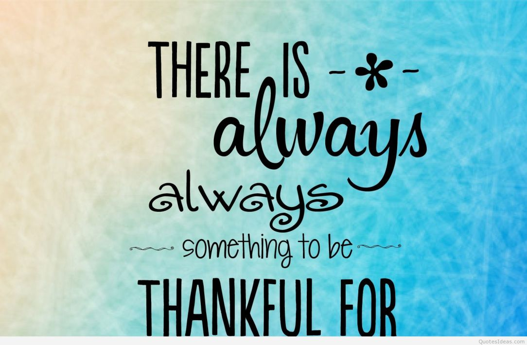 870621-Thankful-Quotes-4