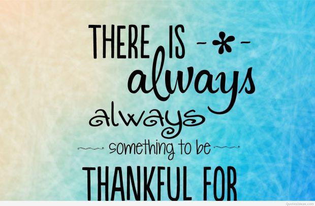 870621-Thankful-Quotes-4