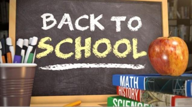 Back+2+School3