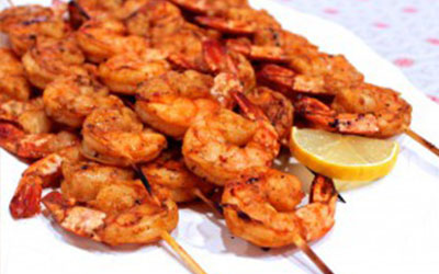 Broiled-Shrimp-from-RDM-Feature-Image