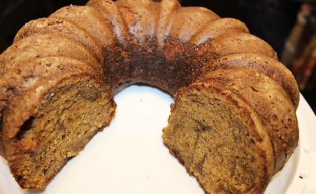 Elaine-Fig-Cake-Custom