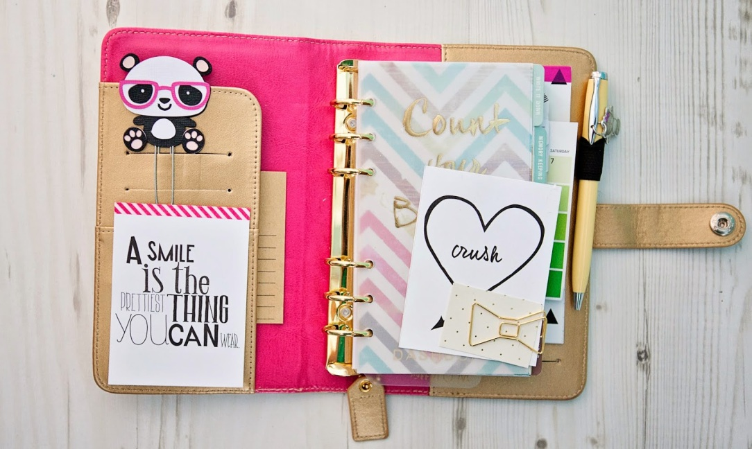 elegant-color-crush-planner-12-img-7289-coloring-pages