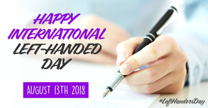 international-left-handed-day-13-august-2018