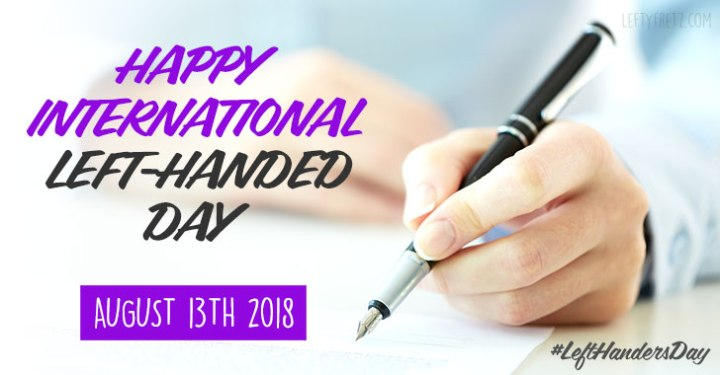 international-left-handed-day-13-august-2018