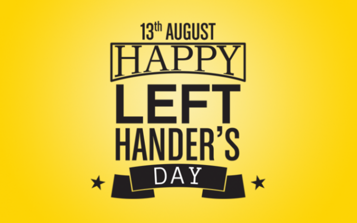 left-handers-day-quotes-750x469.png
